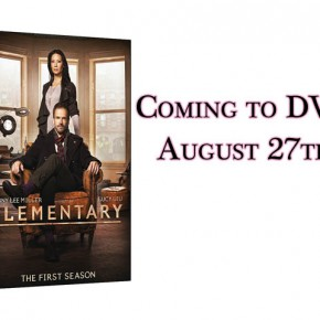 Elementary-DVD-graphic