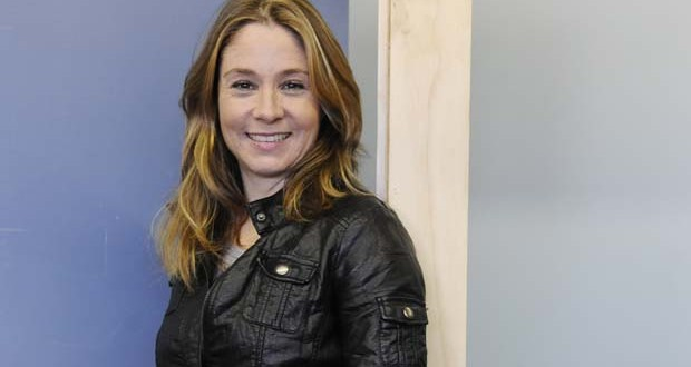 Megan Follows Returning to TV in the CW's REIGN