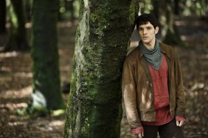"MERLIN: Preview of ""The Diamond of the Day"", Part 1 of Finale"