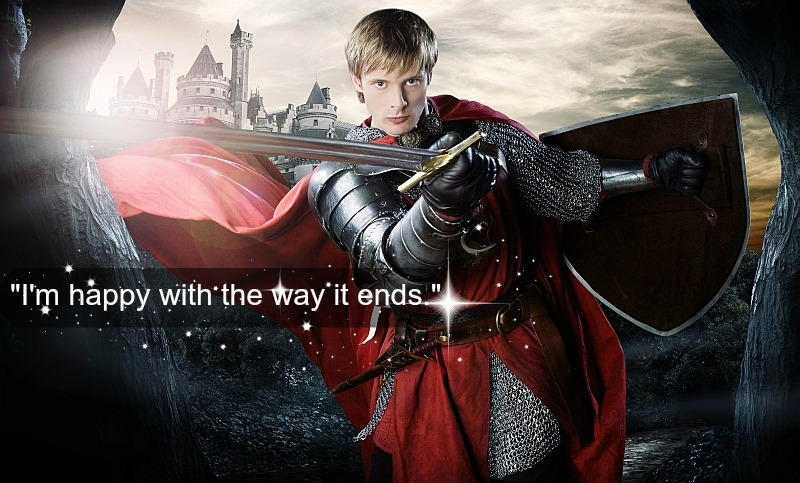 Merlin-Bradley-James-Arthur-finale
