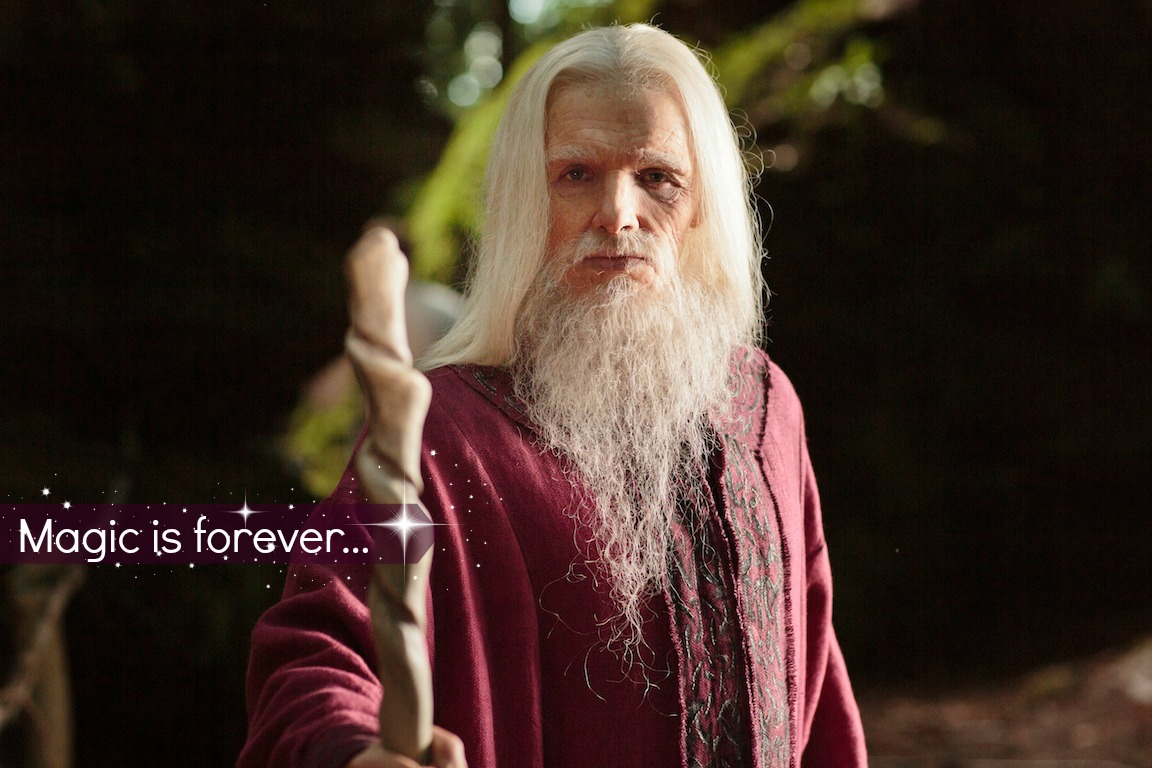 Merlin-Finale1-graphic
