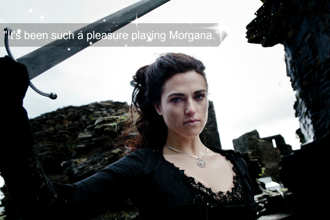 Merlin-Finale2-Morgana-graphic
