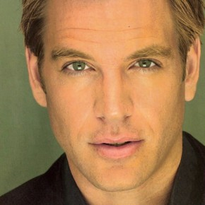 Michael-Weatherly-Wallpaper-michael-weatherly-25989130-1024-768