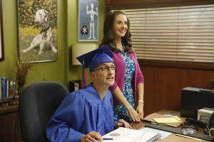 "COMMUNITY: Photo Preview and Synopsis for ""Advanced Introduction to Finality"""