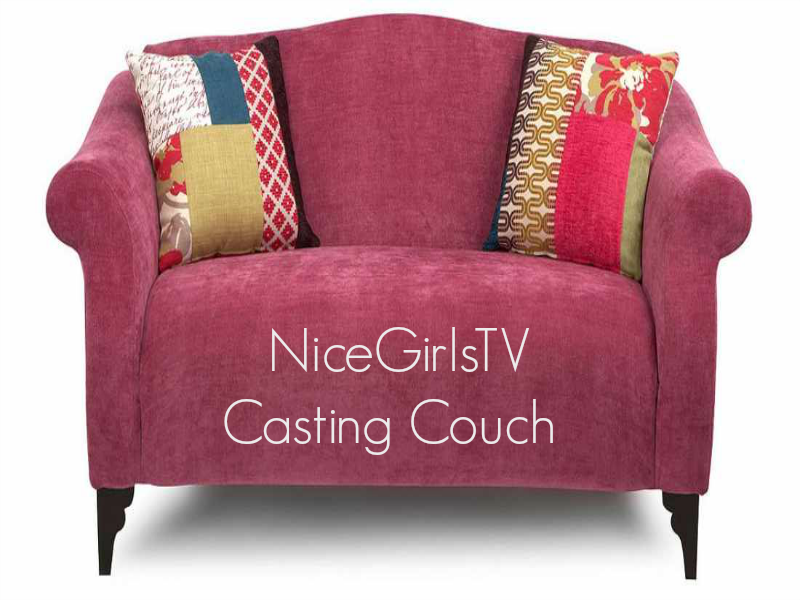 CastingCouch