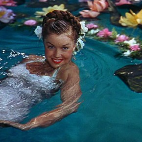 estherwilliams4