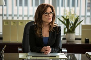"MAJOR CRIMES: Photo Preview and Synopsis for ""False Pretenses"""