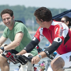 Royal Pains - Season 5