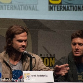Supernatural-panel-sdcc13_013