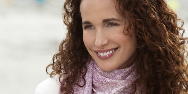 Introducing Debbie Macomber's Cedar Cove