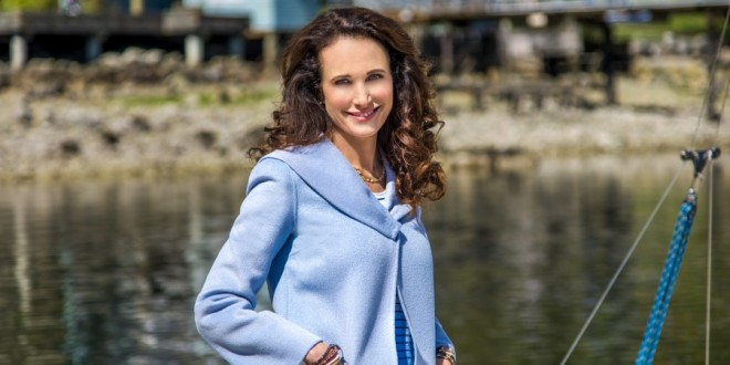 """Suspicious Minds"" Come to CEDAR COVE {PHOTOS}"