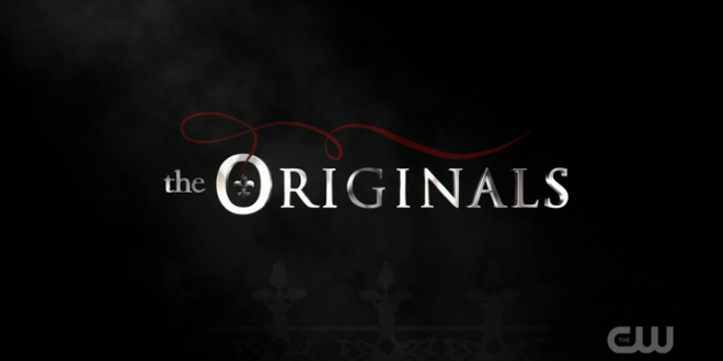 3 New Promos from THE ORIGINALS {Video}