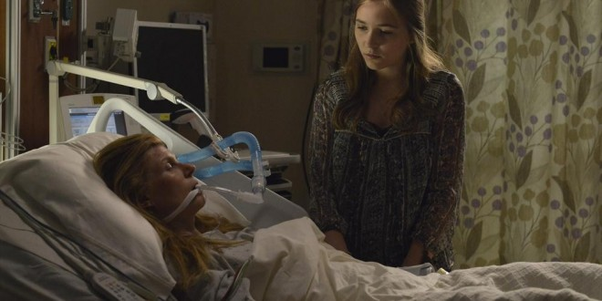 NASHVILLE: Season 2 Premiere Photos & Synopsis