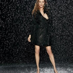 Darby Stanchfield @darbysoriginal