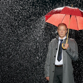 Jeff Perry @jscandalp