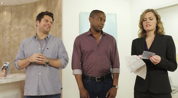 Full Song List for PSYCH THE MUSICAL