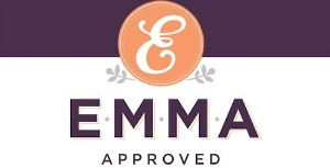 Web Series Spotlight:  Emma Approved