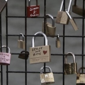 LoveLock