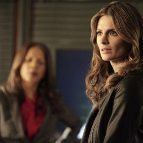 PENNY JOHNSON JERALD (BACKGROUND), STANA KATIC