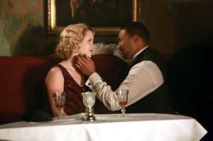 "THE ORIGINALS: Photos & Synopsis for ""Le Grand Guignol"""