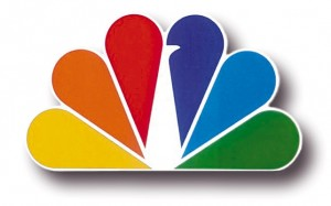 NBC Rolls Out Finale Schedule