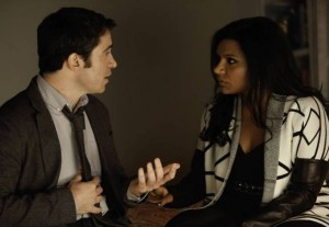 THE MINDY PROJECT: Two New Episodes {PHOTOS}