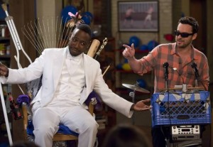 NEW GIRL Recap: Big News