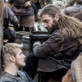 Vikings208_Rollo