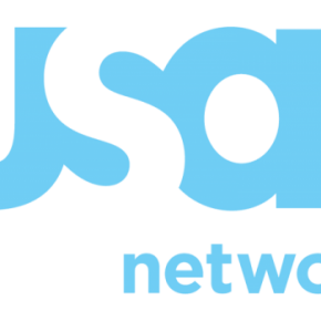 usa_network_logo-600x350