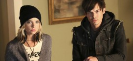 PRETTY LITTLE LIARS: Alison Returns to Rosewood High [Sneak Peek]
