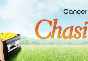 Chasing Life Banner FINAL