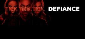 Production Begins on Season 3 of DEFIANCE