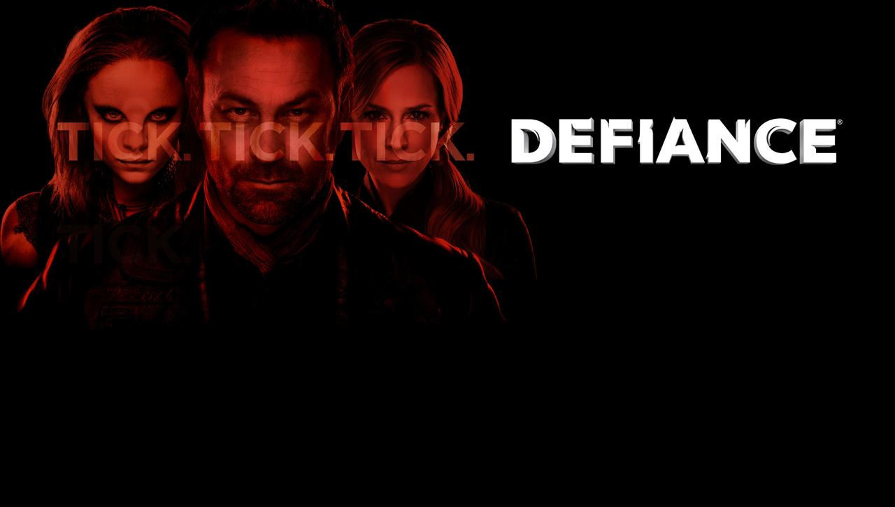Defiance_red