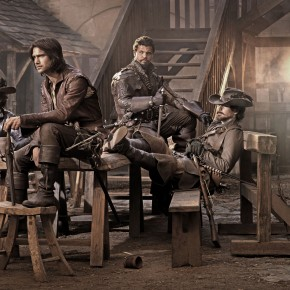 -The-Musketeers-Cast-Photo-the-musketeers-bbc-36858305-4495-2724