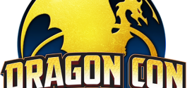 Dragon Con 2015: 5 Panels You Don't Want To Miss!