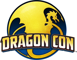 DRAGON CON: 5 PANELS YOU DON'T WANT TO MISS