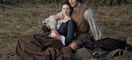 "Outlander (The Morning After) Recap: ""Castle Leoch"""
