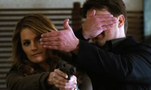 Castle 7×02 & 7×03 Press Releases