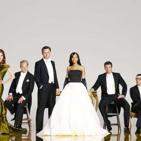 scandal-s4-cast-group-photo