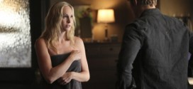 THE VAMPIRE DIARIES RECAP: THE WORLD HAS TURNED AND LEFT ME HERE
