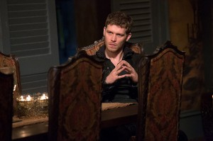 Photo Roundup from THE ORIGINALS Season Premiere