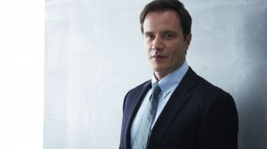 Tim DeKay Joins the Cast of AGENTS OF SHIELD