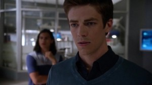 THE FLASH: You Can't Outrun This Recap