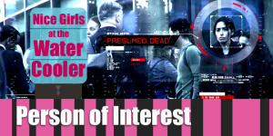 PERSON OF INTEREST ROUNDTABLE: The Cold War