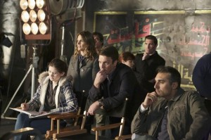 Castle: 7×08 & 7×09 – Pics & Summaries *SPOILERS*