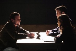 "Castle: 7×14 – ""Resurrection"" Pics & Summary *SPOILERS*"