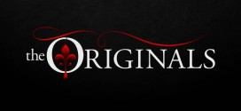 The Originals: Leah Pipes Talks Season 3 {VIDEO}