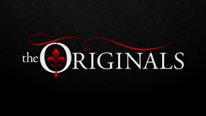 "THE ORIGINALS ""Brotherhood of the Damned"" Photos & Synopsis"