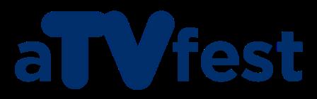 aTVfest-2015-logo small