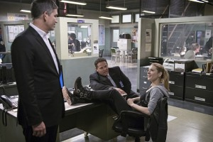 PERSON OF INTEREST ROUNDTABLE: SKIP